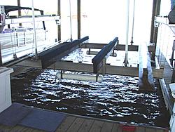 Twin Step bunks....-tickfaw-5-2004-006.jpg