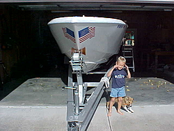 My new boat needs graphics...-mvc-009s.jpg