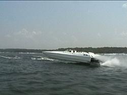 Boatless sucks-dvc00066.jpg