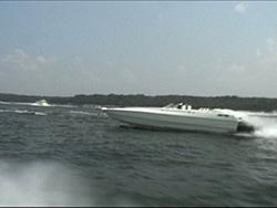Boatless sucks-dvc00065.jpg