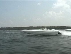Boatless sucks-dvc00064.jpg