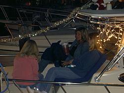 Got a New boat!-pict0818.jpg