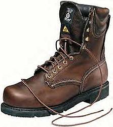 OT..  good work boots..-carolina_199.jpg
