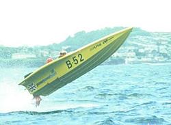 bat boats... whats up?-bat-boat-b52a.jpg