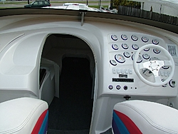 Well, Here's a pic of our NEW BOAT-nordic000010.jpg