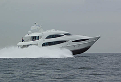 140' and 75 MPH.. Check this thing out-blastoff.jpg