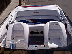 Well, Here's a pic of our NEW BOAT-nordic.jpg