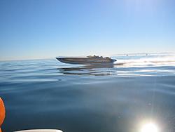 West Coast Floating Reporter!-137-3714_img.jpg