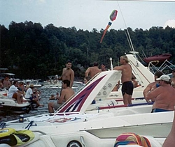 Lets see where you boat-labor-day.jpg