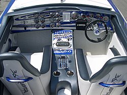 Post your cool interior photos-1pics-015.jpg