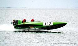 bat boats... whats up?-b19_small1.jpg