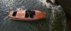 Indiana Jones wooden boat-goofs_41.jpg