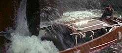Indiana Jones wooden boat-goofs_28.jpg
