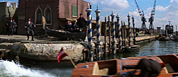Indiana Jones wooden boat-goofs_38.jpg