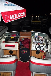 Post your cool interior photos-dcp_2499-large-.jpg