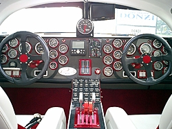 Post your cool interior photos-189-1070999748.jpg