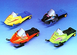 the active thunder of snowmobiles-8f_3.jpg