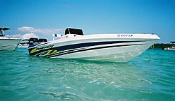 Outboard fishing boats-296202-r1-8.jpg