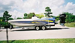 Outboard fishing boats-296202-r1-2.jpg