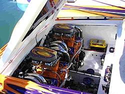 Custom painted bling bling motors...?-kevins-zuls.jpg