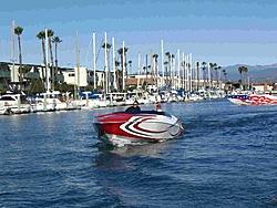 Pics from the Santa Barbara run....-cjs-new-eliminator.jpg