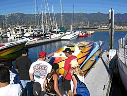 Pics from the Santa Barbara run....-docks.jpg