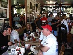 Pics from the Santa Barbara run....-eating-bbs.jpg