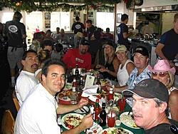 Pics from the Santa Barbara run....-upstairs-bbs.jpg