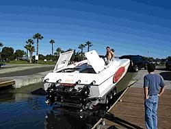 Pics from the Santa Barbara run....-j-shady-spectre.jpg