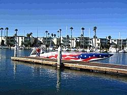 Pics from the Santa Barbara run....-kennys-tiger.jpg