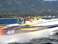 Pics from the Santa Barbara run....-kevins-tg.jpg