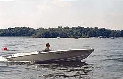 """Show us your """"average"""" boat-cig20.jpeg"""