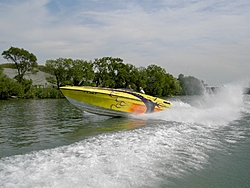 Signature Boats ????-lmya-poker-run-2004-007r.jpg
