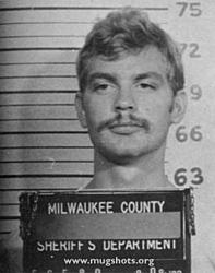 OMG, this is the funniest thing i have seen all day-jeffrey-dahmer.jpg