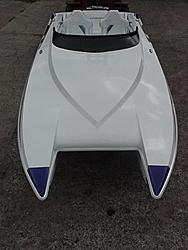"21 Skater Copies ""Sportcat"" Listed For Sale on OSO Classifieds You May Want to Read:-3053187.jpg"