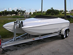 "21 Skater Copies ""Sportcat"" Listed For Sale on OSO Classifieds You May Want to Read:-8731728.jpg"