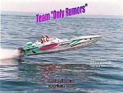 No Bull! Best Speed-only-rumors-2001-4.jpg