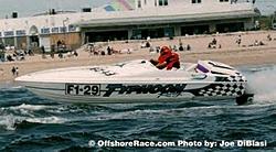 28' AT, 28' Pantera, 28' Apache, 30' Superboat, 27' Kryptonite, 30' Cig, 27' Activato-typhoon1.jpg