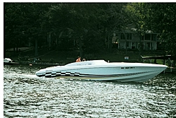 """Show us your """"average"""" boat-my-pictures078.jpg"""