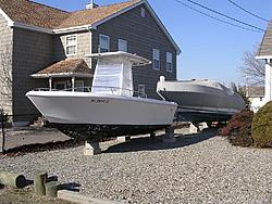 Outboard fishing boats-dscn5055.jpg