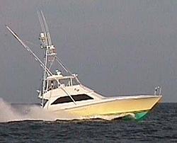 Outboard fishing boats-profilerunning.jpg