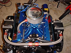 HP500 carb-boating-004-small-.jpg
