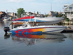 2005 NJ Performance Powerboat Club Schedule!-36-concept.jpg