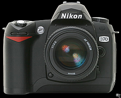 Which camera to buy?-frontview-001.jpg