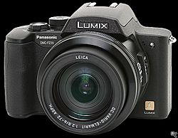 Which camera to buy?-fz20-3q-001.jpg