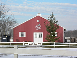 Which camera to buy?-cider-mill-005.jpg