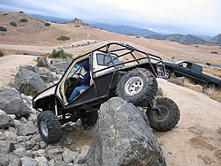 OT: Anyone go mudding with there trucks?-115-1553_img.jpg