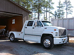 My new to me tow rig-pdrm1677.jpg