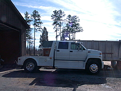 My new to me tow rig-pdrm1678.jpg