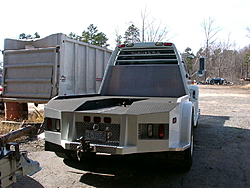 My new to me tow rig-pdrm1681.jpg